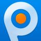PPTV聚力-卓易开放平台